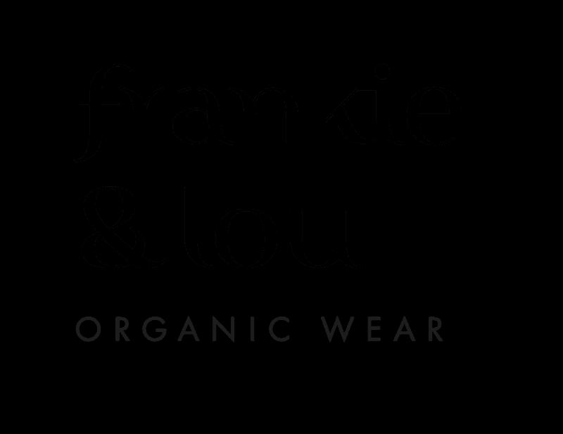 frankie-lou-organic-wear